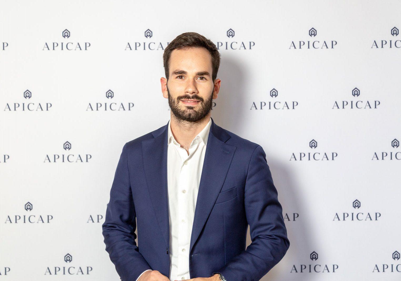 Apicap2